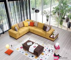 Second Hand Cupboard Bangalore Customize Online Sofas Furniture Manufacturer In Bangalore India