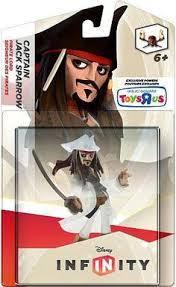 amazon disney infinity black friday mega bloks pirates of the caribbean 2 captain jack sparrow by