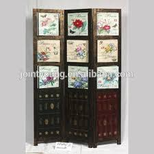fabulous wooden screen room divider best 25 room divider screen
