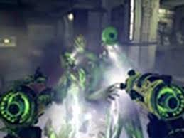 rezurrection map pack call of duty black ops zombies rezurrection map pack preview