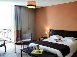 offre femme de chambre offre demploi femme de chambre bordeaux best of d hotel