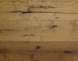 shamrock plank flooringplank flooring hardwood plank flooring