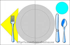 table setting placemat free table setting placemat printables table setting placement