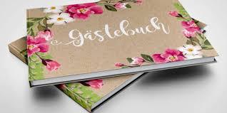 sprüche für gästebuch hochzeit hochzeitssprüche für das gästebuch