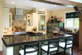 kitchen center island center island kitchen console l shaped