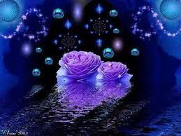 imagenes bonitas que brillen imágenes variadas entre rosas y sisnes amor y imágenes bonitas