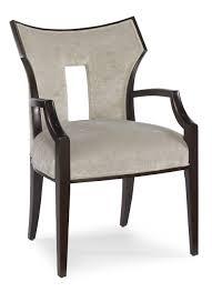 Hansen Patio Furniture by Furniture Ej Victor
