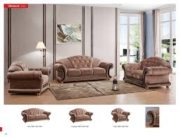 fabric living room sets versace living room set home design ideas and pictures