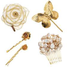 anthology of small hair accessories for hairs nationtrendz