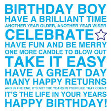 birthday boy free download clip art free clip art on clipart