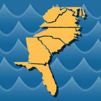 map usa southeast map usa complete us on the app store