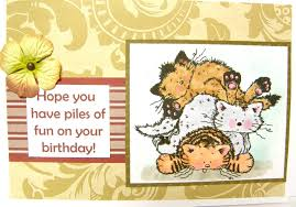 singing birthday cards for facebook pictures to pin on pinterest