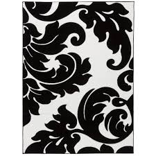 Large White Area Rug Living Room Awesome White Area Rugs Shop Black And Prepare Amazing