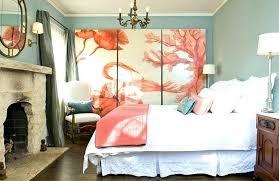 coral bedroom curtains coral color bedroom accents coral curtains coral color bedroom decor