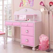 Bedroom For Girls Hello Kitty Bedroom Trendy Hello Kitty Decor Room Design For Bedroom