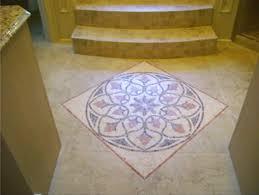 flooring sales service installation photos