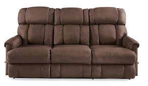 Lazy Boy Reclining Sofa And Loveseat Lazy Boy Recliner Sofas Adrop Me