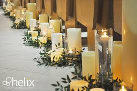 home decor with candles home decor simple wedding decoration candles home design new