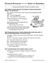 relative pronoun worksheet 4th grade f f info 2017