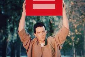 Marriage Equality Memes - fighting for equality one meme at a time salon com