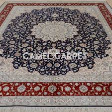 What Are Area Rugs Silk Area Handmade Large Thin Area Rugs Camel Carpet