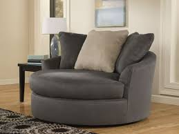 Types Of Chairs For Living Room Impressive 8 Relaxing Types Of Living Room Chairs In The House At