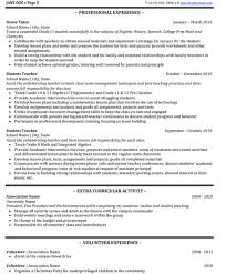 Accounting Manager Resume Examples by Sr Accounting Manager Resume Sample Template Page2 The Resume Is