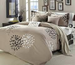 blue twin bedding brown bedspreads bedding brown and blue dark brown bedding uk dark