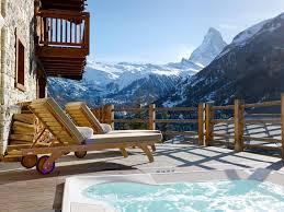 chalet maurice zermatt switzerland booking com