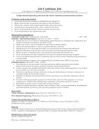 Internship Resume Sample For College Students Resume Example References Upon Request
