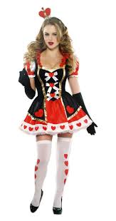 compare prices on queen wonderland costume online shopping buy