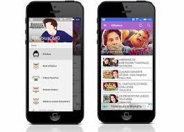 Challenge Elrubius Elrubiusomg Troll Your Apk Free Entertainment App