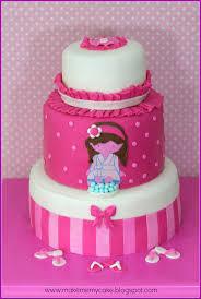 Barbie Themed Invitation Card 228 Best Amazing Cakes Images On Pinterest Amazing Cakes
