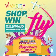 Showroom Opening Invitation Card Matter Vivacity Megamall Home Facebook