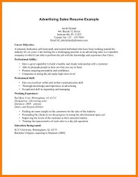 resume examples of objectives lpn resume example resume examples and free resume builder lpn resume example our lpn nurse resume examples will show you how to write a professional