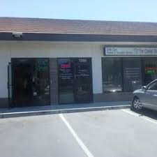 casket store santa clara funeral and cremation service the casket store 13