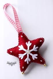 569 best felt for christmas images on pinterest christmas ideas