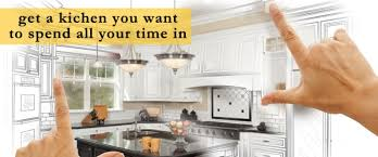 Kitchen Cabinets Myrtle Beach Kitchen Design U0026 Cabinetry In Myrtle Beach Affordable Quality