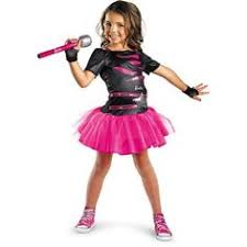 Barbie For Halloween Costume Ideas Barbie Halloween Costumes Still Delight Girls Of All Ages Even