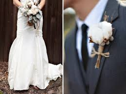 wedding flowers etc 15 non floral bouquets feathers wheat sola flowers etc