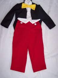 Mickey Mouse Halloween Costume Teenager 10 Costume Images Costume Ideas Halloween