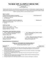 resume exles objectives nursing resume objective resume objectives sles registered