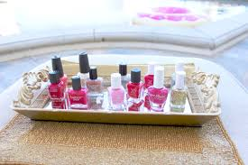 favorite nail polish brands 3 free 5 free