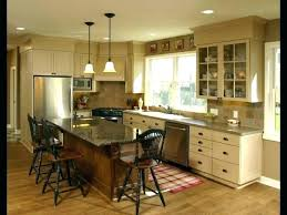 kitchen islands with seating for 6 kitchen island with seating for 6 blogdelfreelance com