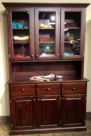 Solid Wood Buffet And Hutch 80 Best Buffet And Hutch Images On Pinterest Buffet Buffet