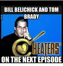 Bill Belichick Memes - bill belichick and tom brady on the next episode bill belichick