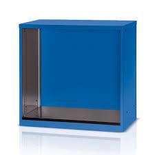 armadio lamiera armadio da attrezzare mm 995x500x850 a960bc prodotti