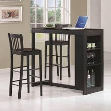 Indoor Bar Table Indoor Bar Tables With Regard To Table Prepare Modern Pub Sosfund