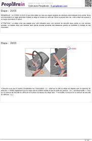regle siege auto utiliser le siège auto cloud q pdf