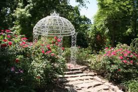 Okc Botanical Gardens by Travelok Com Oklahoma U0027s Official Travel U0026 Tourism Site